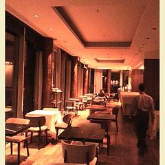 Restaurant Fausta (gtravella) Tags: santafe argentina restaurant hotel rosario puertonorte
