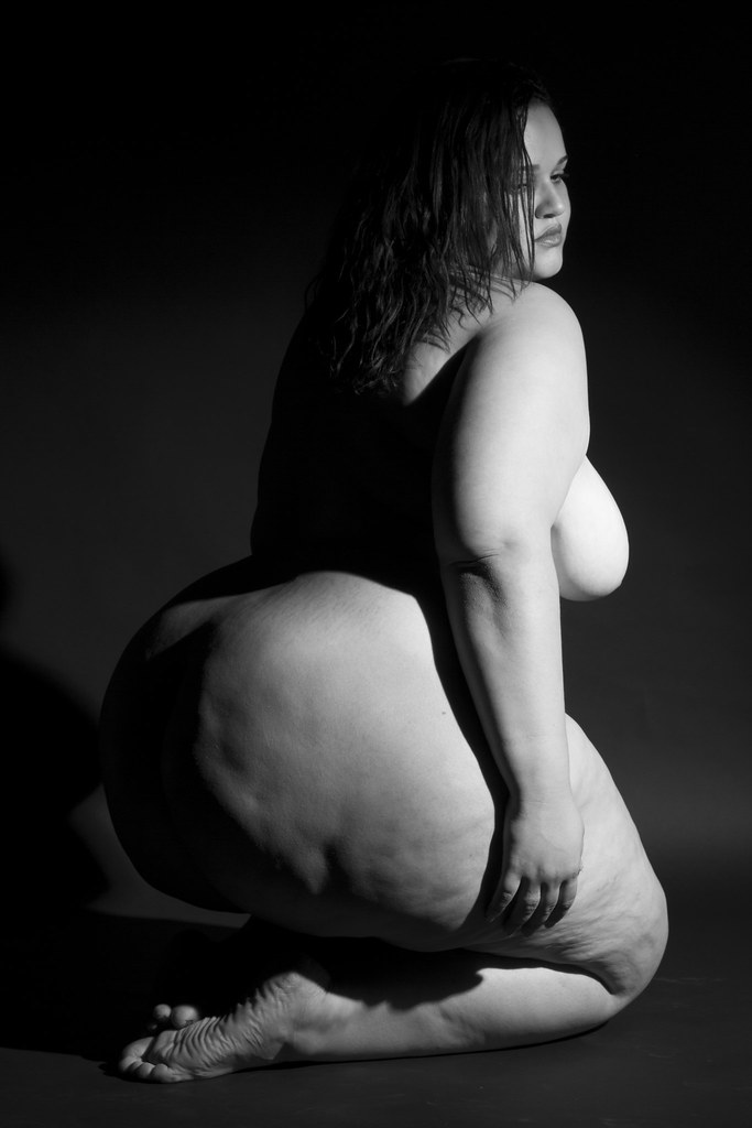 Cannot Plus size artistic nude pity