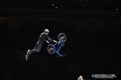 Nitro Circus 00134