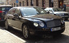 Bentley Continental Flying Spur (peterolthof) Tags: bentley flyingspur continental peterolthof