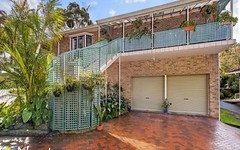 Address available on request, Miranda NSW