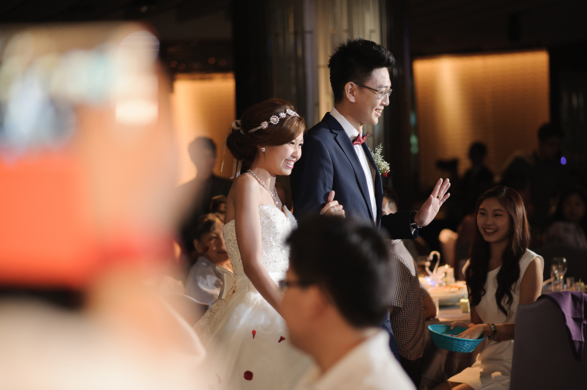 婚禮攝影-育庭+曉慧=文定
