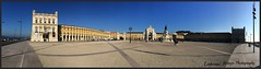 farbojo Lisbonne Lisboa Portugal 2015 (farbojo Photography) Tags: lisboa lisbonne portugal pont capitale rue route ruelle place ciel nuage commerce eau berges porte fenêtre arches voutes batiment maison boutique magasin musée statue couleur