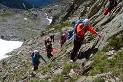 Grand_Parcours_Alpinisme_Chamonix-Edition_2014_ (5)