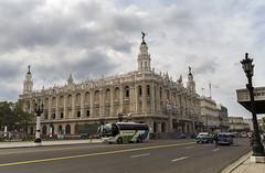 _MG_0607 (vincenzopipolo) Tags: teatro havana cuba gran