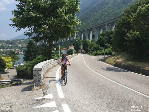 Muenchen_Venezia_Bike_10_Belluno_province_Juli_2015 _098
