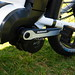 """sydney-rides-festival-ebike-demo-day-257 • <a style=""""font-size:0.8em;"""" href=""""http://www.flickr.com/photos/97921711@N04/21971815258/"""" target=""""_blank"""">View on Flickr</a>"""