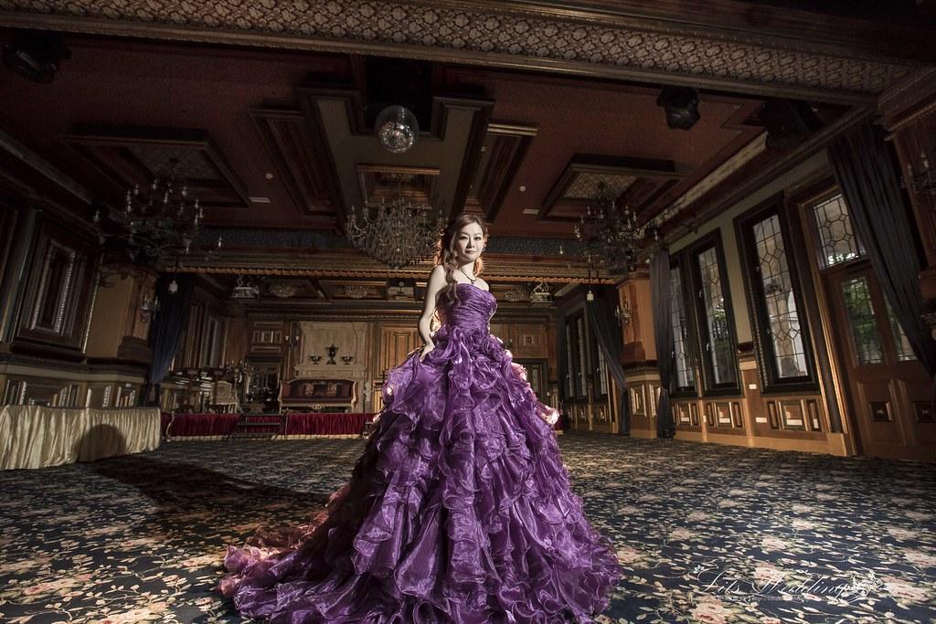 老英格蘭民宿婚紗,自助婚紗,賽西亞手工婚紗,婚紗,台北101,宮廷風婚紗