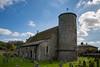 burnham deepdale church (colin 1957) Tags: church norfolk roundtower burnhamdeepdale
