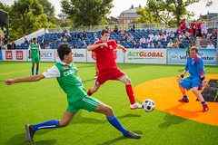 15AM1309152403 (hfcaustralia) Tags: amsterdam wales football cambodia soccer homeless streetsoccer homelessworldcup