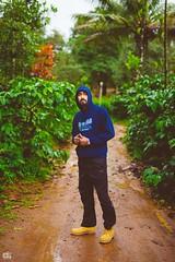 IMG_6273 (athingcalledlife) Tags: blackandwhite india green art nature rain photography colours lush coorg virajpet vsco