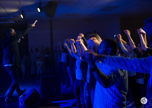 Worship Conference 2015-49