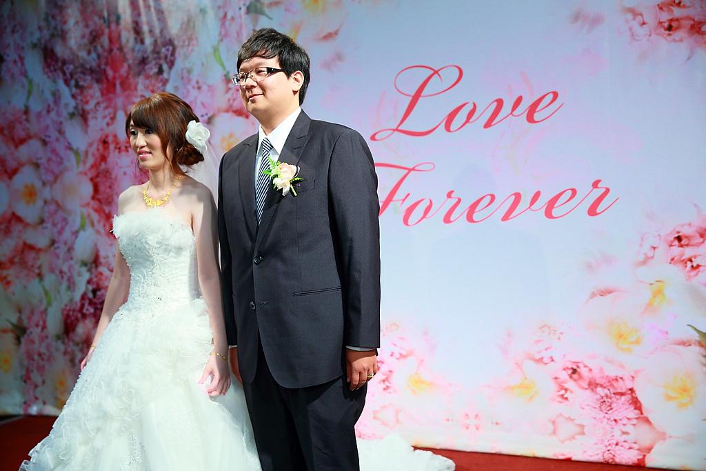 My wedding_1097
