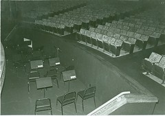 woscmusic_62 (woscarchives) Tags: orchestrapit woscauditorium