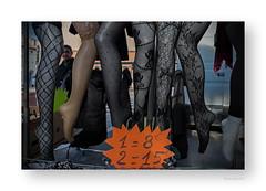 "Ce soir monsieur appréciera • <a style=""font-size:0.8em;"" href=""http://www.flickr.com/photos/88042144@N05/22254165831/"" target=""_blank"">View on Flickr</a>"