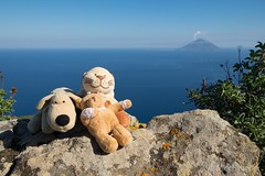 2015 Isole Eolie-100.jpg (Misch69) Tags: italy it sicilia panarea