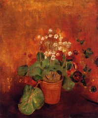 redon_flowers_pot_red_background (Art Gallery ErgsArt) Tags: museum painting studio poster artwork gallery artgallery fineart paintings galleries virtual artists artmuseum oilpaintings pictureoftheday masterpiece artworks arthistory artexhibition oiloncanvas famousart canvaspainting galleryofart famousartists artmovement virtualgallery paintingsanddrawings bestoftheday artworkspaintings popularpainters paintingsofpaintings aboutpaintings famouspaintingartists