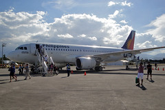 Philippine Airlines (PAL Express) Airbus A320-214 (Kambui) Tags: airplane airport aircraft air airplanes aeroplane airline planes airbus airways airlines airliner a320 320 aviones avions flugzeuge  airbusa320 avies a320200 a320232 aeroplani a320214 kambui