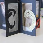 "atelier pop-up ""carroussel"" <a style=""margin-left:10px; font-size:0.8em;"" href=""http://www.flickr.com/photos/122771498@N03/22419181182/"" target=""_blank"">@flickr</a>"