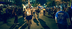 2015 High Heel Race Dupont Circle Washington DC USA 00057