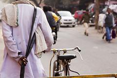 (chiara cerri) Tags: travel india blog ritratti viaggio jaipur