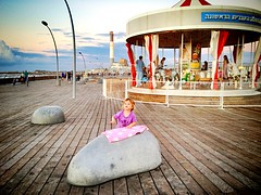 sunset (kolderal) Tags: uploaded:by=flickrmobile colorvibefilter flickriosapp:filter=colorvibe