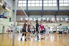 7thMoxaBadmintonIndustrialCup251 (Josh Pao) Tags: badminton    moxa     axiomtek