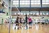 7thMoxaBadmintonIndustrialCup251 (Josh Pao) Tags: badminton 師大附中 羽球 大安站 moxa 第七屆 邀請賽 艾訊 四零四 axiomtek 工業盃 工業電腦盃