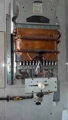Reparacion Calentador Gas  Ciudad (Teleservices) Tags: reparacion horno nevera lavadora reparacionlavavajillasreparacion