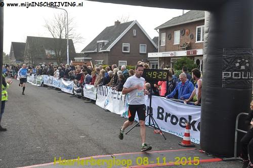 Haarlerbergloop_08_11_2015_0842