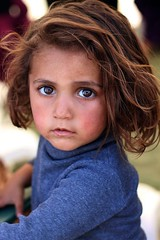#FotoDelDa Nia siria refugiada en el Lbano (Candidman) Tags: del foto fotos beirut candidman caritas da lbano refugiados sirios lbano