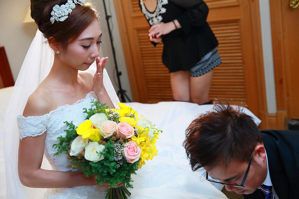 My wedding_0629