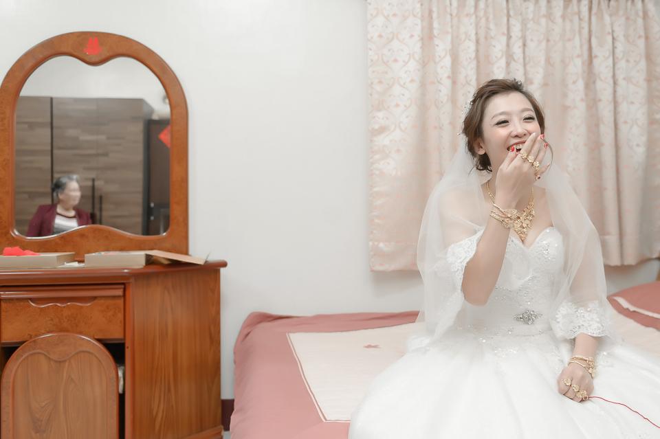 22958516691 fe8bb6c5ed o [台南婚攝]H&H/情定婚宴城堡