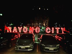 ...on to Rayong...