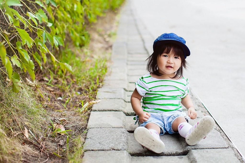 歡樂姊妹兒童寫真~華山文藝特區-0013