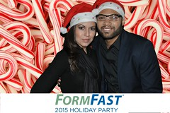 "Form Fast Christmas Party 2015 • <a style=""font-size:0.8em;"" href=""http://www.flickr.com/photos/85572005@N00/23121240814/"" target=""_blank"">View on Flickr</a>"