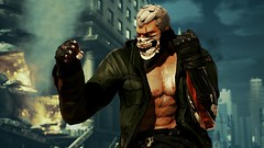 "Tekken7-29 • <a style=""font-size:0.8em;"" href=""http://www.flickr.com/photos/118297526@N06/23127059403/"" target=""_blank"">View on Flickr</a>"