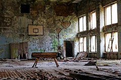 IMG_4928 (Mark Pf.) Tags: 1986 tschernobyl pripyat chornobyl radioactiv pripjat