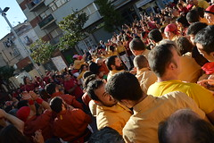 "1 Diada Teula 209 • <a style=""font-size:0.8em;"" href=""http://www.flickr.com/photos/132883809@N08/23184518370/"" target=""_blank"">View on Flickr</a>"