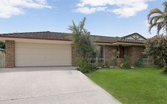 10 Excelsior Circuit, Brunswick Heads NSW