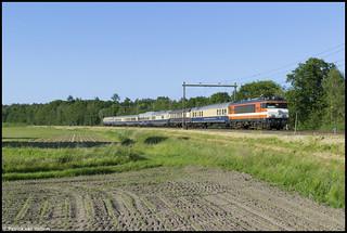 Locon 9904