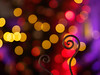 Christmas lights (6) (Karsten Gieselmann) Tags: 75mmf18 em5markii farbe gelb jahreszeiten lila mzuiko microfourthirds olympus rot weihnachten winter color kgiesel m43 mft purple red seasons violett yellow