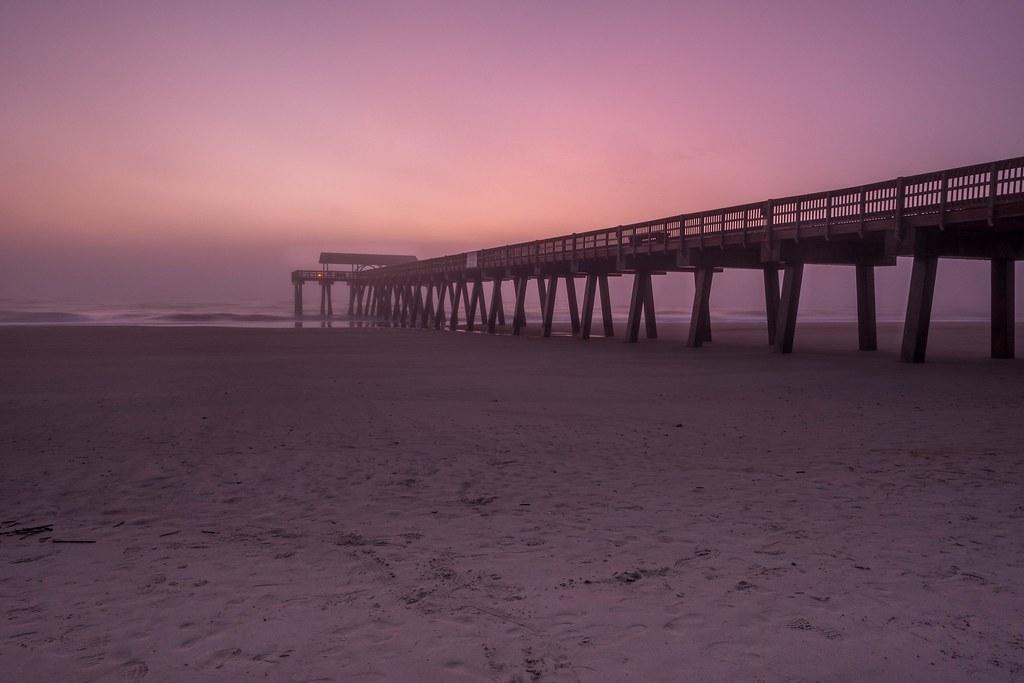 Tybee Island Beach: Address, Tybee Island Beach Reviews: 5/5