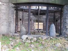 IMG_0429 (Erick Suzuki) Tags: japan hiroshima atomic bomb cruel museum peace dome miyajima