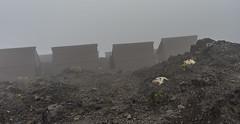 DSC06337 (Ninara31) Tags: africa nyiragongo volcano virungamountains virunga
