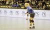 Byaasen-Rovstok-Don_018 (Vikna Foto) Tags: handball håndball ehf ecup byåsen trondheim trondheimspektrum