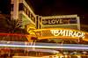 20160902_Las Vegas_054 (roman tabacko) Tags: las vegas the mirage