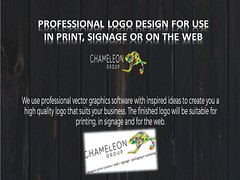 Professional Logo Design - Chameleon Print Group (Chameleon Print Group) Tags: signprinting businesscards promotionalproducts graphicdesignservices printingservices labelprintingservices stickerprintingservices best binding bulk business colour commercial companies company corporate creative custom design digital document format fullcolour graphics highresolution largeformat local office offset print printers printing professional quality service services specialised specialists speciality spotcolour stationery trade wholesale wideformat australia australian queensland widebay frasercoast harveybay bundaberg marlborough sunshinecoast