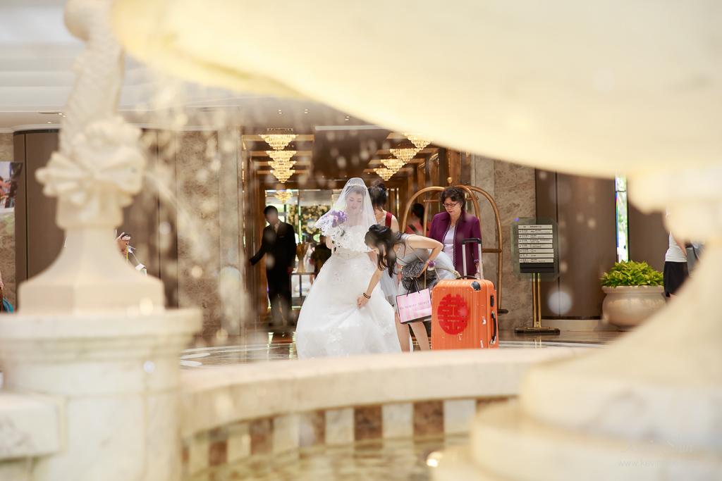 台北君悅-迎娶儀式-婚禮攝影_123