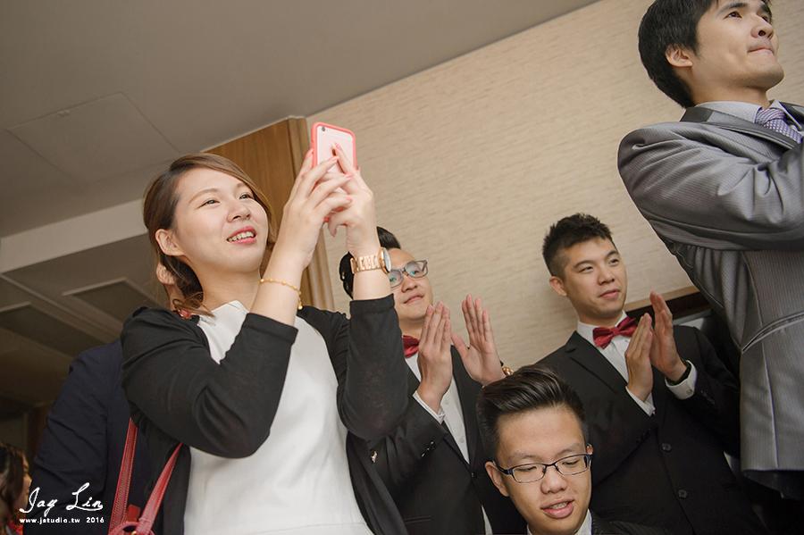 婚攝 台北遠企 遠東大飯店 台北婚攝 婚禮紀錄 婚禮紀實 JSTUDIO_0116